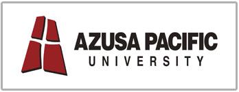 azusa-logo