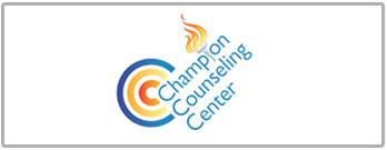 ccc-logo-new