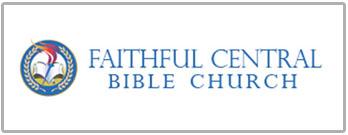 faithful-logo