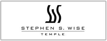 stephen-new