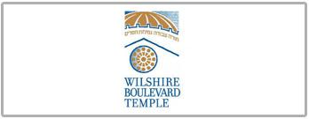 willshire-logo